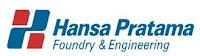 Hansa Pratama