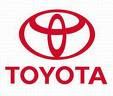 Toyota Motor Manufacturing