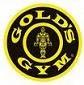 Lowongan Kerja Golds Gym Indonesia