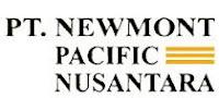 Newmont Pacific Nusantara