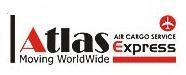 Lowongan Kerja PT Atlas Transindo Raya