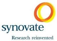 PT Synovate Logo