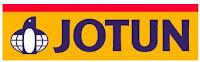 PT Jotun Indonesia Logo