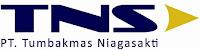 Tumbakmas Niagasakti Logo