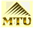 PT Multi Tambangjaya Utama
