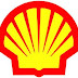 Lowongan Kerja Shell Januari 2013