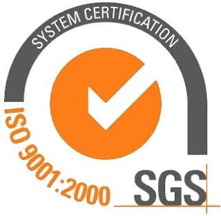 SGS Indonesia