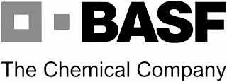 BASF Indonesia