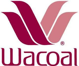 Indonesia Wacoal