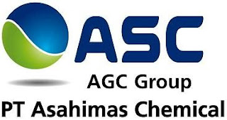 Asahimas Chemical
