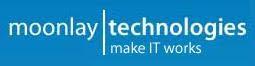 Moonlay Technologies