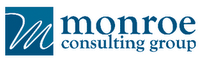 Monroe Consulting Indonesia