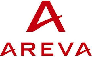 Areva Indonesia