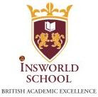 Insworld School