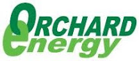 Orchard Energy Indonesia