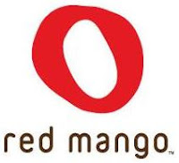 Red Mango Indonesia