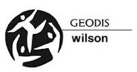 Geodis Wilson