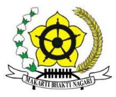 Lembaga Administrasi Negara