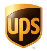 UPS Jakarta