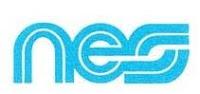 NES Indonesia