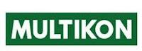 Multikon