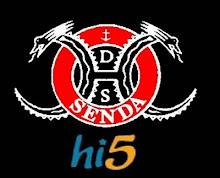 SENDA - HI5