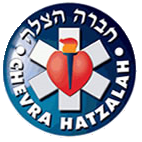Chevra Hatzalah of New York