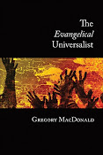 The Evangelical Universalist (US cover)