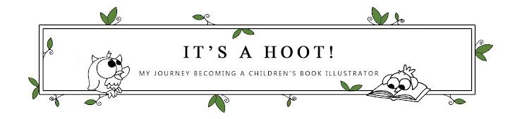 It's a Hoot!
