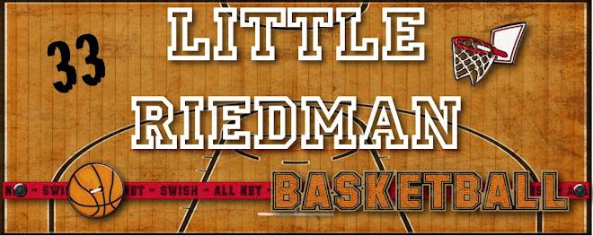 Little Riedman