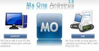 Cara Pasang / Install Antivirus di Flashdisk