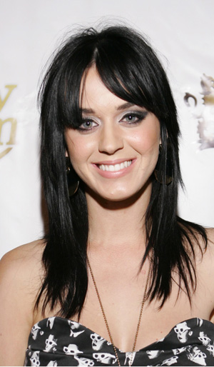 Katy Perry Hairstyles, Long Hairstyle 2011, Hairstyle 2011, New Long Hairstyle 2011, Celebrity Long Hairstyles 2113