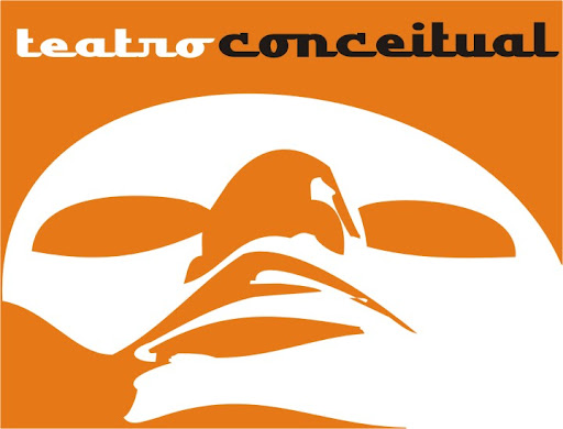 Núcleo Teatro Conceitual