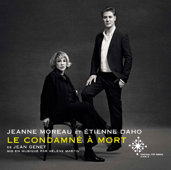 The man from london etienne daho 39 s 10 best albums for Chambre 29 etienne daho