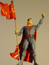 Superman!...?