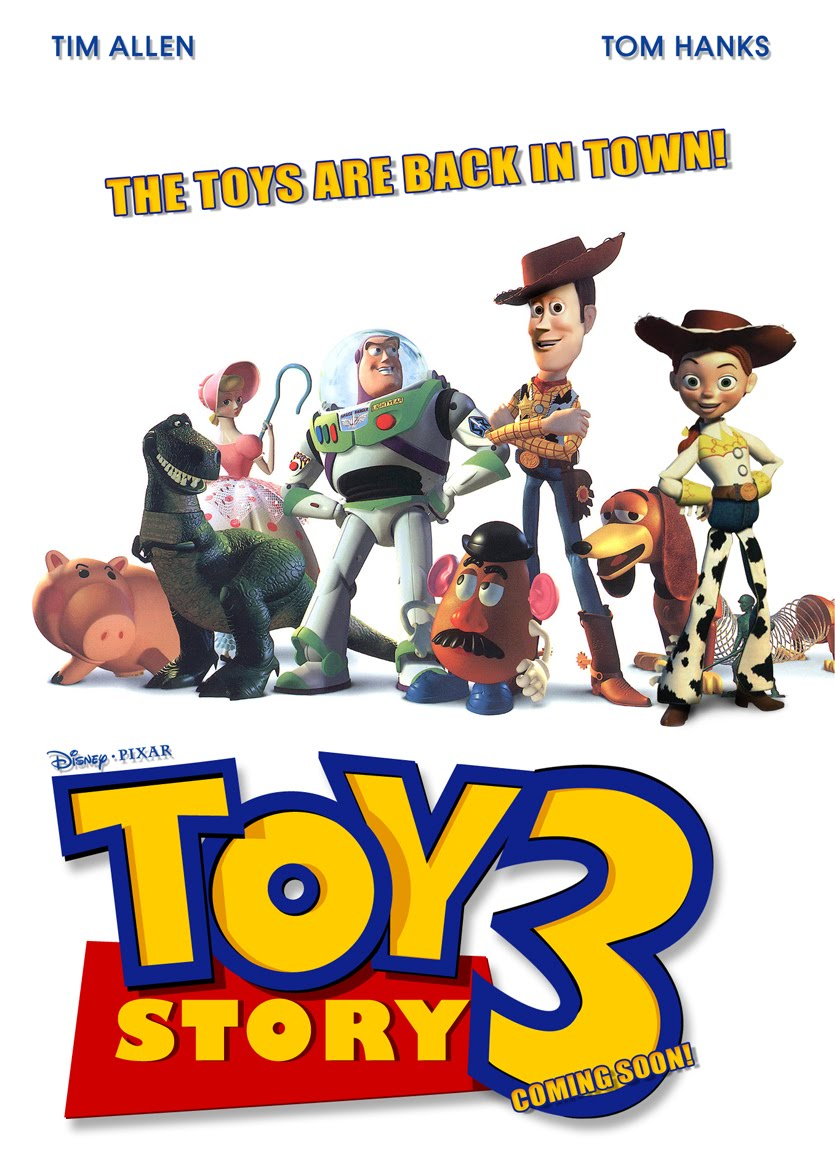 Toy Story 3 Movie : Ph lifestyle ™ toy story movie review