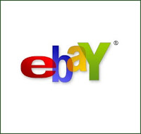 Loss of Ebay Business thanks to BT