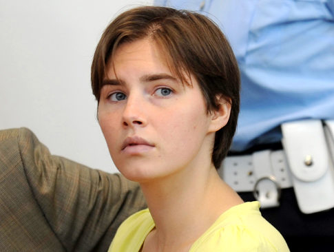amanda knox wiki. amanda knox wiki. victor amuso; victor amuso. chrmjenkins. Apr 28, 04:50 PM. another confirmation from the Tipb.com editor