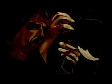 Los espejos se enplean para verse la cara, y el arte para verse el alma