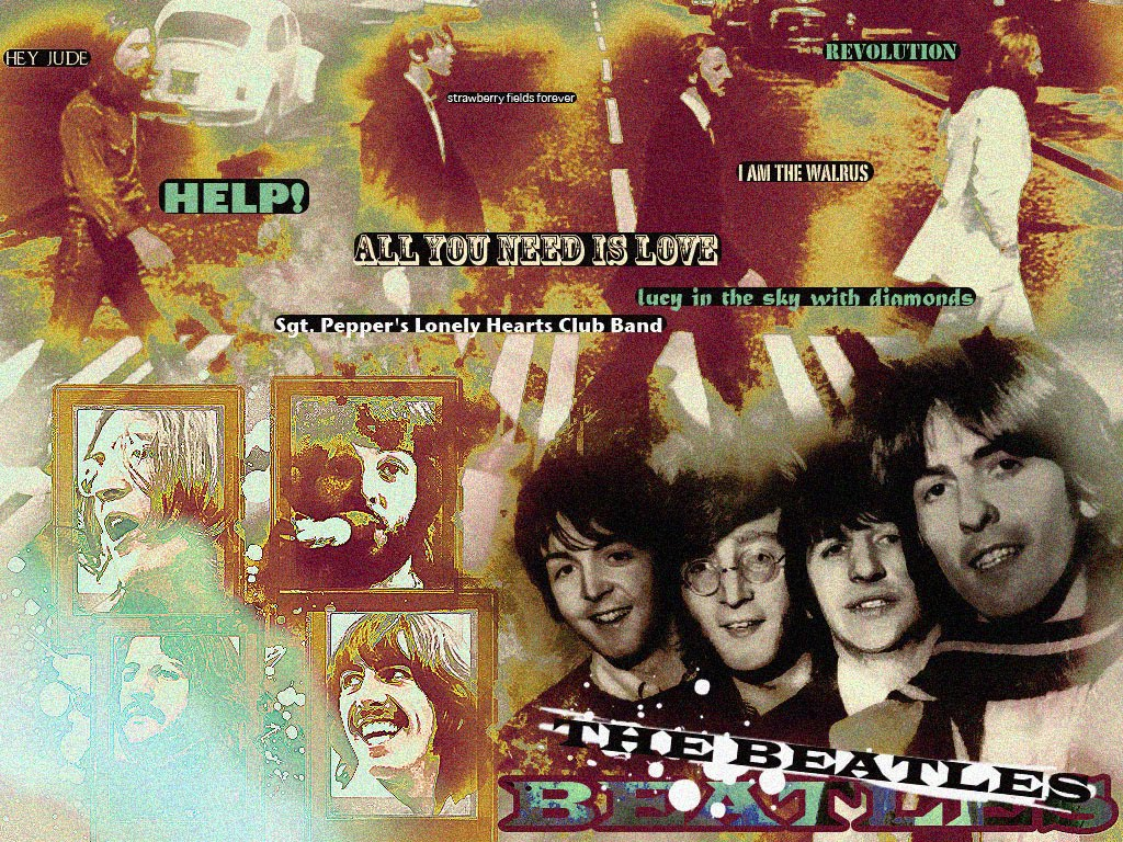 http://3.bp.blogspot.com/_kfJPKAJVW40/TIaXWe0FukI/AAAAAAAAADE/a_sQShO1PGs/s1600/The-Beatles-the-beatles-1157766_1024_768.jpg