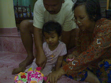 My fAmIlY....MuAaAkKs...