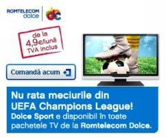 Dolce Sport Tv Online Live Free