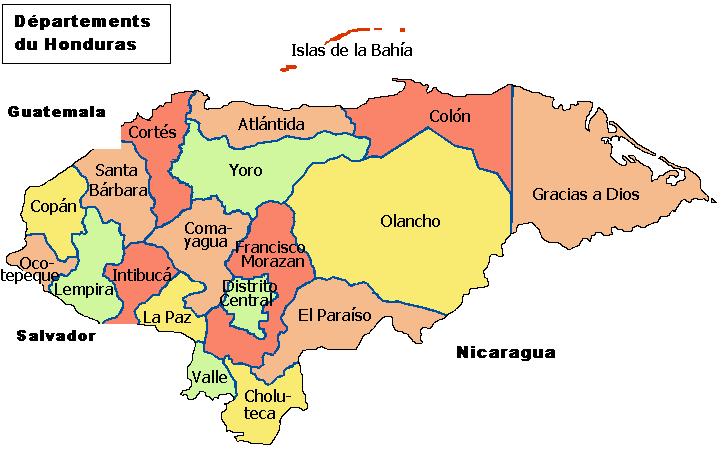 mapa del mundo mudo. tattoo mapa del mundo paises.