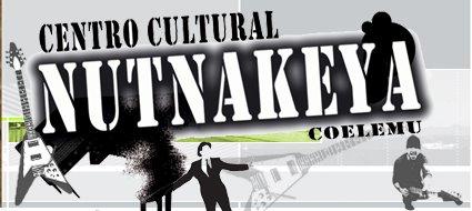 Sitio Oficial Nutnakeya
