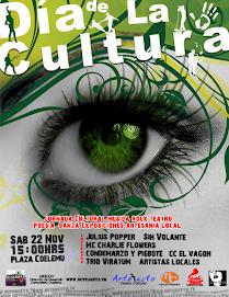 Festival de la Cultura