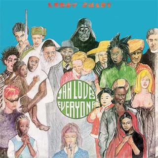 Leroy+Smart+-+Jah+Loves+Everyone+(1978)