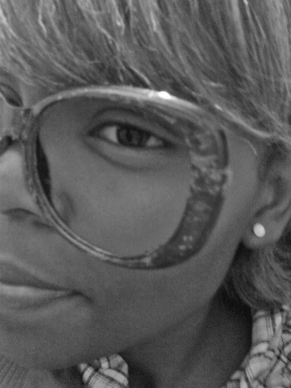 Joh Thielle
