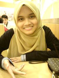 my 2nd sis