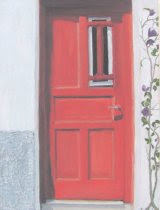 r_atencio_naxos-red-door_oil