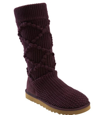 cheap ugg style boots uk